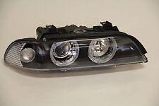 BMW E39 5er M5Xenon Scheinwerfer Facelift Reflektorhalter Profesionale Reparatur