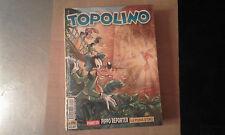 DISNEY-TOPOLINO n. 2982  del 22/01/2013-BLISTERATO DA ABB