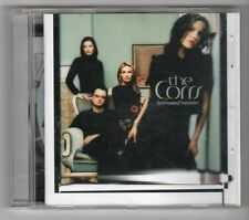 (GY980) The Corrs, Borrowed Heaven - 2004 CD