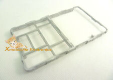 Middle Metal Bezel Frame Bracket Housing for iPod 7th Gen Classic Thin 160GB