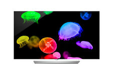 "LG 65EF9500 65"" 4K Full 3D 2160p UHD, Smart, OLED TV"