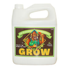 ADVANCED NUTRIENTS - pH Perfect® GROW (4 Litres)