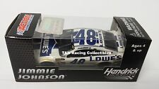 Jimmie Johnson 2014 Lionel/Action #48 Lowe's Chevy SS 1/64 FREE SHIP