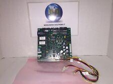Plasmon Micro Control Card 635527-000