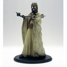 STAR WARS - ATTAKUS statue TUSKEN RAIDER 38 cm Classique Collection 1/5 1500 ex