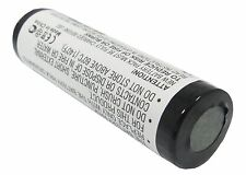 Premium Bateria Para Magellan Roadmate 3100 Calidad Celular Nuevo