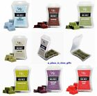 WOODWICK WAX MELTS ** NEW LARGE 3 oz SIZE ** USE IN SCENTSY CANDLE WARMERS