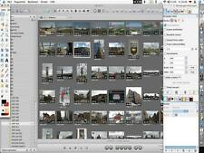 Immagine & photo editing software & esercitazioni DVD-meglio di Photoshop cs6 cs5