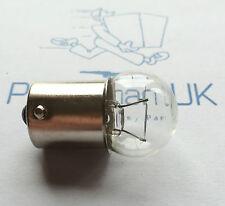 BA15S, 48 volt, 8 watt Bulb, pack of 10, TPC-70297