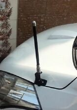Car Show Antenna For All Cars & SUV Placed on Bonnet / Hood Dicky ANTENAc