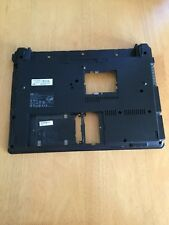 Base Chassis Bottom Cover HP Compaq HP 6720s Laptop 456804-001