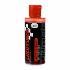 Ultimate Racing ur0505 Externo Filtro De Aire Aceite 60 Ml