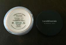 Bare Minerals Mineral Veil 9g Click Lock Go Free 1st Class