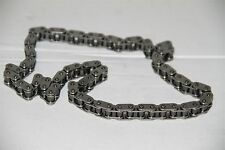 Audi Q7 A3 TT 3.2 V6 Timming Chain 03H109465 New genuine Audi part