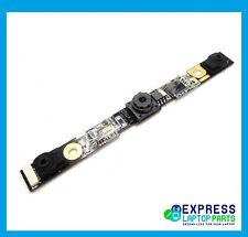Camara Hp DV7 Web-Cam PK400003400 / 960-000192