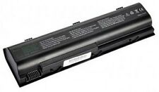 Battery for HP Pavilion DV1000 DV4000 DV5000 V5000 M2000 V2000