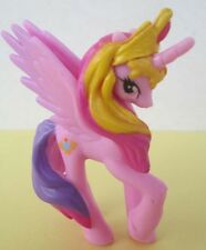 HASBRO MY LITTLE PONY FRIENDSHIP IS MAGIC figure free shipping