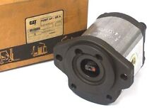 NEW CAT / BOSCH 0-510-625-040 PUMP GP-GR A , 091990 , 0510625040