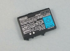 USA SELLER OFFICIAL OEM Nintendo DS Lite USG-001 USG-003 Rechargeable Battery