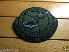 PATCH 4° RGT. ALPINI PARACADUTISTI - ACQUILE - B.V.
