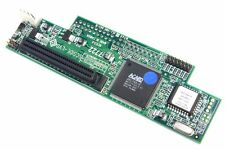 Acard P/B AEC-7722 SCSIDE-LVD 40-Pin IDE to 68-Pin SCSI Adapter Converter Bridge