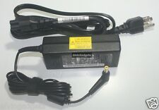 Original Laptop Adapter Charger With Cord For Acer & EMachines D732 D620 D728