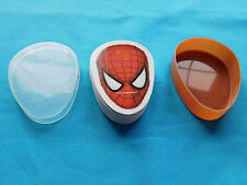SPIDERMAN PLAYING CARDS TEAR DROP SHAPE GREENBRIAR LICENSED PRODUCT