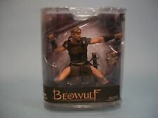 McFarlane Toys Beowulf Young Beowulf Action Figure