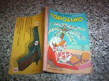 TOPOLINO LIBRETTO N.560 ORIGINALE MONDADORI DISNEY MB/OTTIMO CON BOLLINO