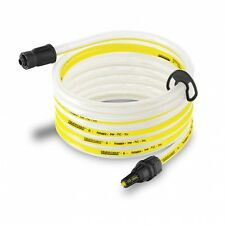 Karcher SH 5 Suction Hose 5m and Filter 2.643-100.0 GENUINE Part SH5 K3-K7