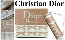 100% AUTHENTIC HUGE RARE Edition EXCLUSIVE DIOR BEAUTY~GYM~BATH~BEACH TOWEL £225