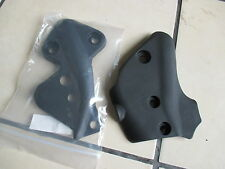 HUSQVARNA FRAME GUARDS       TE SMR TC 250 450 510    2007