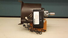 ELECTRIC MOTOR WITH COOLING FAN  MADE BY HEIDOLPH