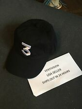 Chance The Rapper 3 Dad Hat Cap Coloring Book