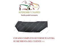 COFANO ANT ANTERIORE FORD FOCUS C MAX 07  COMPLETO DI VERNICIATURA!!