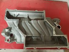69 camaro Z28 sbc 302dz crossram intake manifold new reproduction