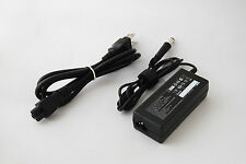 65W Laptop AC Adapter for Compaq Presario CQ57-386NR CQ57-410US CQ57-439WM