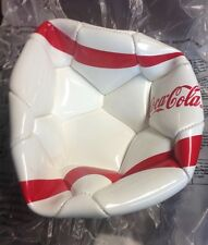 COCA COLA EURO FOOTBALL NEW IN PACK