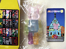 "Medicom Bearbrick Series 22 ""Jellybean"" Be@rbrick"