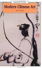 Modern Chinese Art (Images of Asia)