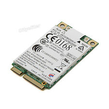 New HP GOBI2000 WWAN 3G Card SPS 531993-001 8540P 8540W 8740P UN2420