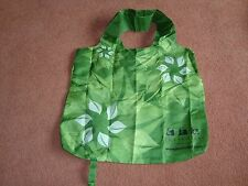 Envirosax eco-friendly Re-Utilizable Bolsa Compacto (verde)