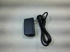 AC Adapter For Teka TEKA012-0502000UK Charger Switching Power Supply 2.0A 5V
