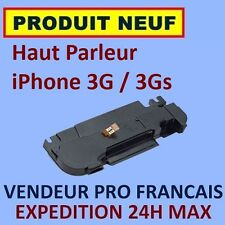 ✖ MODULE HAUT PARLEUR BUZZER SONNERIE IPHONE 3G ET 3GS ✖ NEUF GARANTI ✖ENVOI 24H