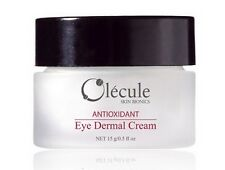 Olecule ANTIOXIDANT Eye Dermal Cream 15g 0.5oz #usau