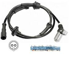 ABS Sensor front front VW PASSAT 35I left / right new item