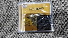 New Rhodes  - Songs from the Lodge - Indie - Sealed