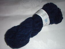 Knit One Crochet Too - Velvety Chenille - 617 - K1C2 - yarn