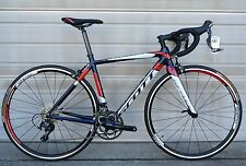 NEW 2015 Scott Speedster 20 Shimano 105 11speed Syncros XS 49cm