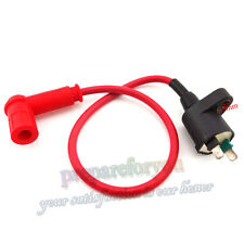 Ignition Coil For Pit Bike 50 - 160 cc YCF Stomp Thumpstar Orion SSR SDG